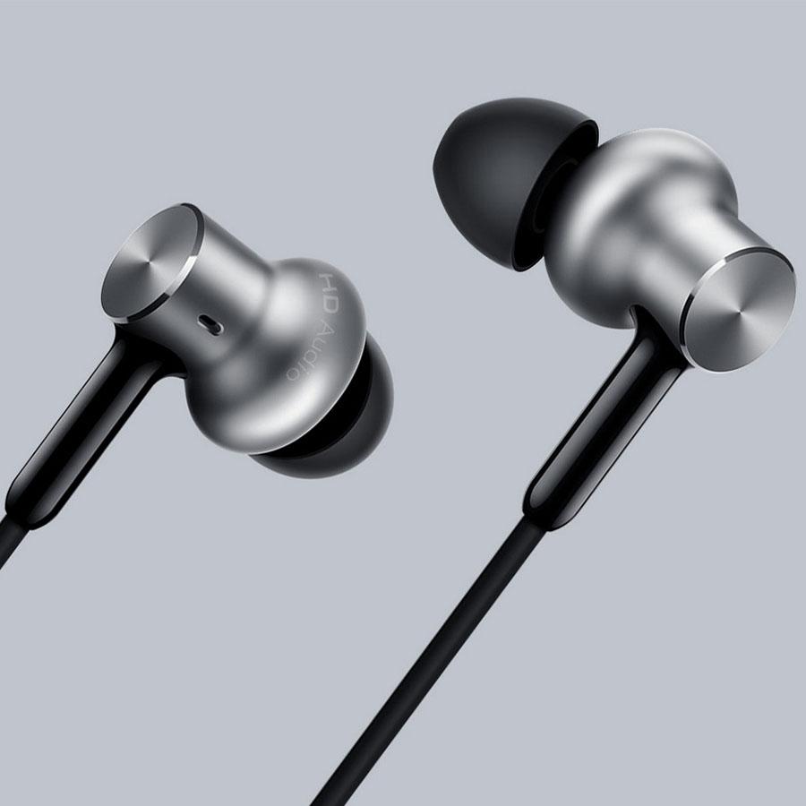 ... Xiaomi Mi In-Ear Headphones Pro HD ... 66daf6296a