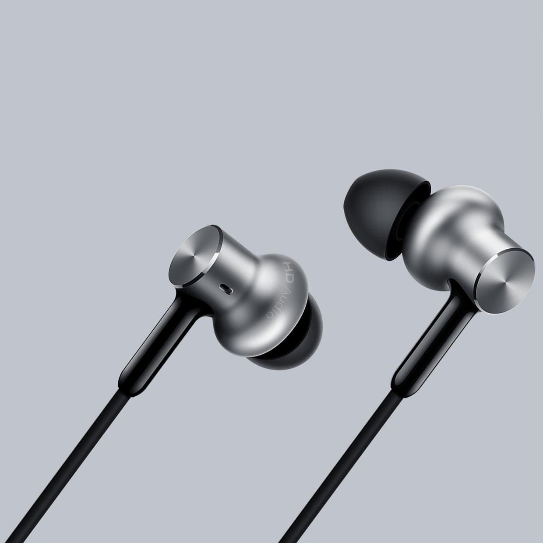... Xiaomi Mi In-Ear Headphones Pro HD f914af86ee