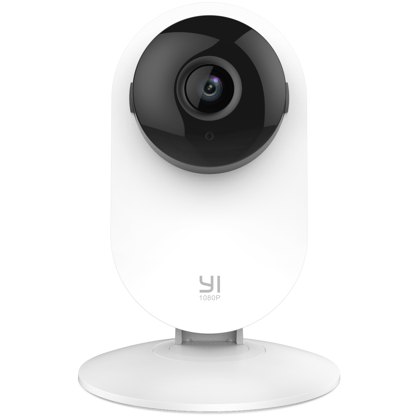 xiaomi yi 1080p home camera wayteq europe. Black Bedroom Furniture Sets. Home Design Ideas
