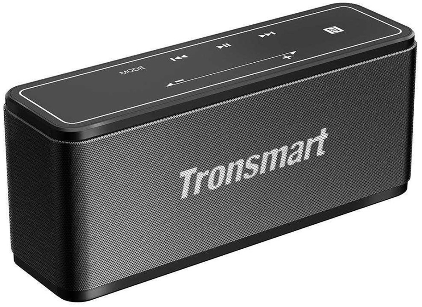 tronsmart-element-mega-bluetooth-hangszoro-t03.jpg