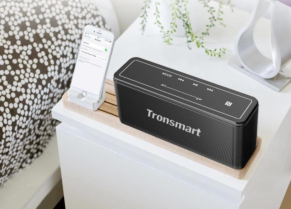 tronsmart-element-mega-bluetooth-hangszoro-t07.jpg