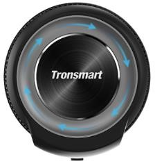 tronsmart element t6 plus soundpulse t06