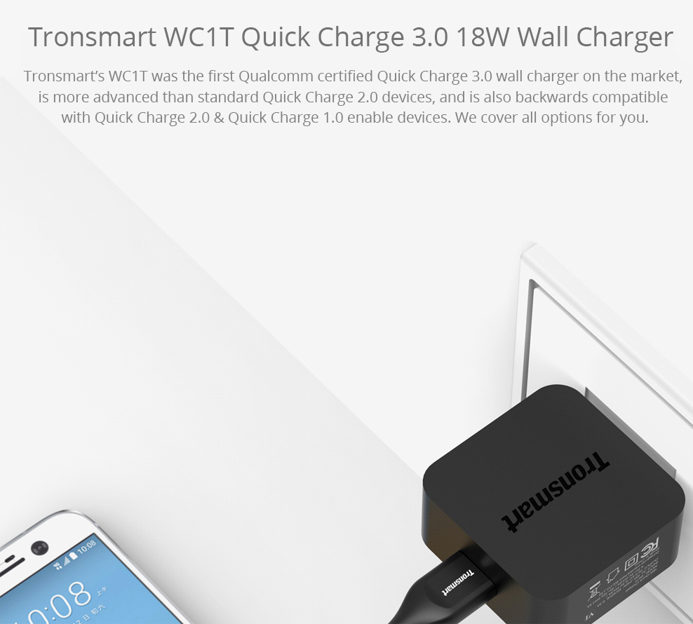 tronsmart-wc1t-quick-charge-3-0-wall-charger-01.jpg