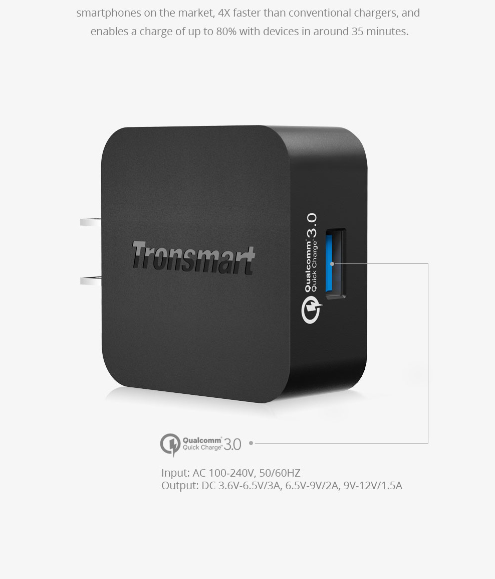 tronsmart-wc1t-quick-charge-3-0-wall-charger-02.jpg