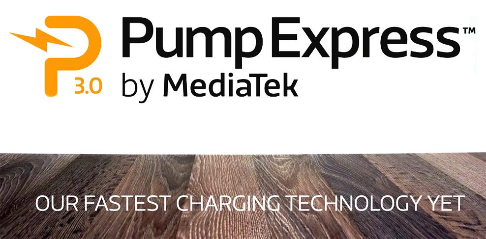 pump-express-3-mediatek-01.jpg