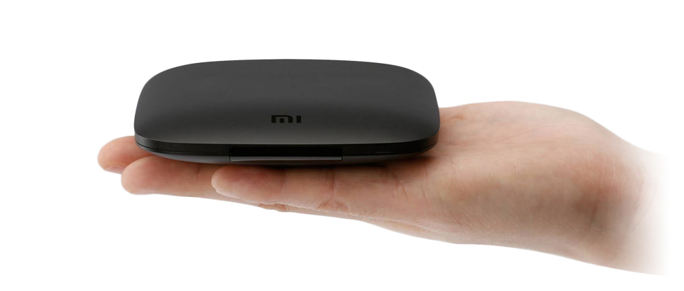 xiaomi-mi-box-3-4k-android--set-top-box-t022.jpg