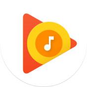 google music i