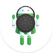 google-oreo-8-i.jpg