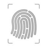 xiaomi mi a1 t fingerprint