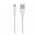 Yoobao USB Apple Lightning