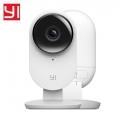 YI Home CAMERA 2 otthoni wifi kamera