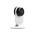 Xiaomi YI HOME CAMERA otthoni wifi kamera