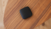 Xiaomi Mi Box 3 Android TV 4K set-top box