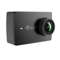 XIAOMI YI 4K ACTION CAM