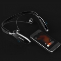 Tronsmart Encore S4 Bluetooth headset