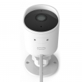 Xiaomi YI OUTDOOR CAMERA