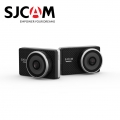 SJCAM SJ DASH+ car Dashcam