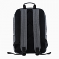 Xiaomi Mi Casual Backpack hátizsák