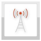 WayteQ x985BT GPS fm transmitter