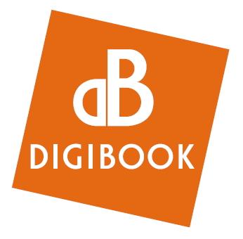 Digi-Book